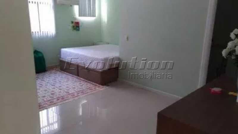 EV 6 - Apartamento 3 quartos à venda Recreio dos Bandeirantes, Zona Oeste,Rio de Janeiro - R$ 1.070.000 - SSAP30812 - 8