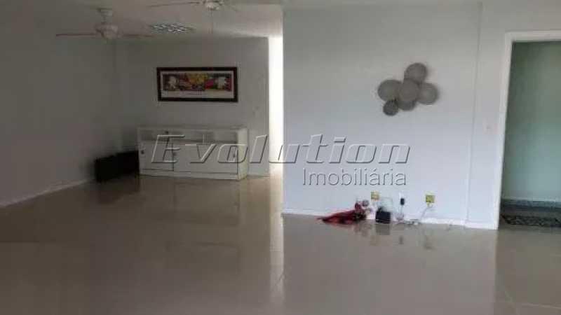 EV 9 - Apartamento 3 quartos à venda Recreio dos Bandeirantes, Zona Oeste,Rio de Janeiro - R$ 1.070.000 - SSAP30812 - 11