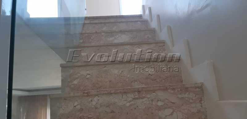 EV 2. - Cobertura 3 quartos à venda Recreio dos Bandeirantes, Zona Oeste,Rio de Janeiro - R$ 1.100.000 - SSCO30146 - 19