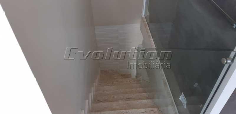EV 4. - Cobertura 3 quartos à venda Recreio dos Bandeirantes, Zona Oeste,Rio de Janeiro - R$ 1.100.000 - SSCO30146 - 14