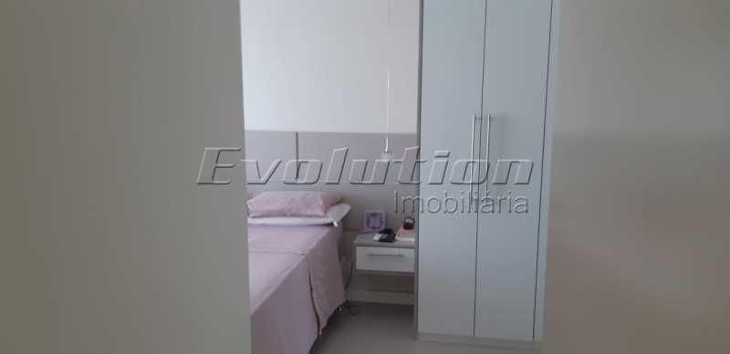 EV 22. - Cobertura 3 quartos à venda Recreio dos Bandeirantes, Zona Oeste,Rio de Janeiro - R$ 1.100.000 - SSCO30146 - 26
