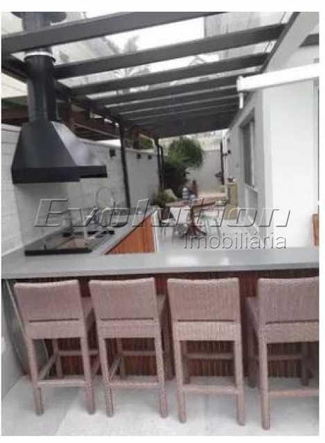 4 - CASA BLUE HOUSE - EBCN40001 - 4