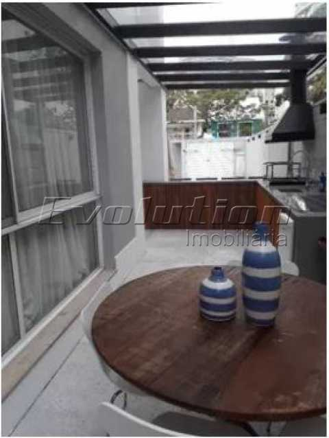 6 - CASA BLUE HOUSE - EBCN40001 - 6