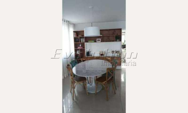 13 - CASA BLUE HOUSE - EBCN40001 - 11