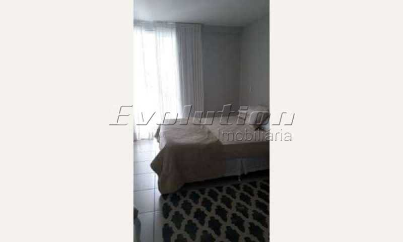 16 - CASA BLUE HOUSE - EBCN40001 - 16
