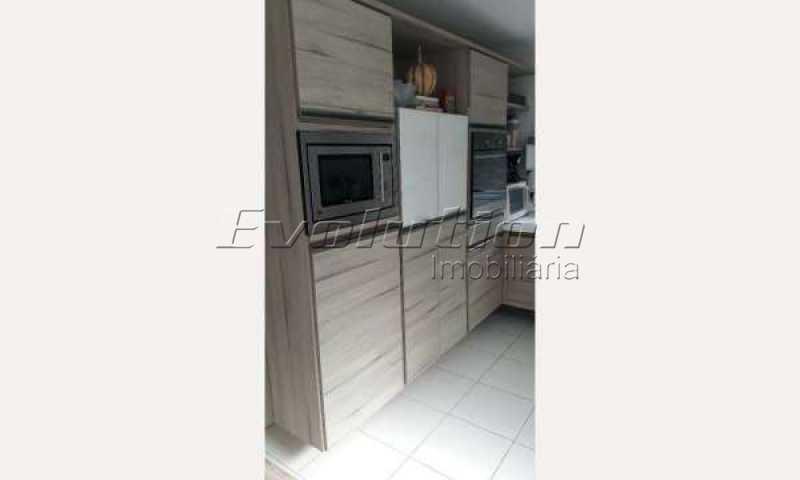19 - CASA BLUE HOUSE - EBCN40001 - 19