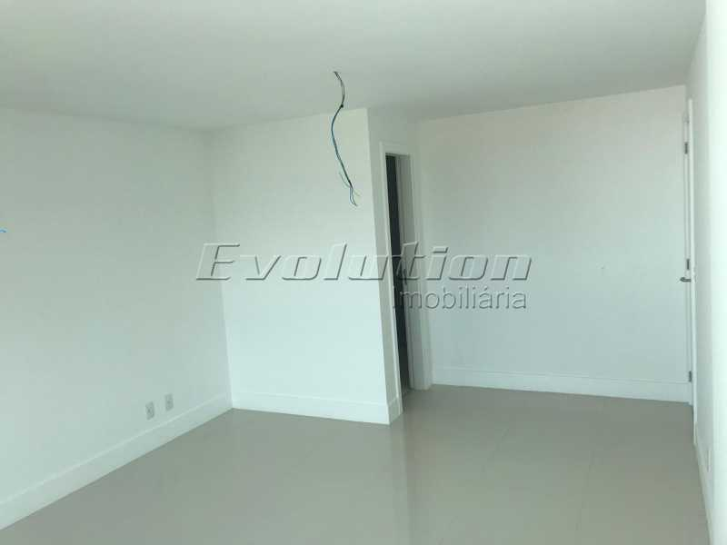 EV 6. - Apartamento 3 quartos à venda Recreio dos Bandeirantes, Zona Oeste,Rio de Janeiro - R$ 1.390.000 - ERAP30018 - 11