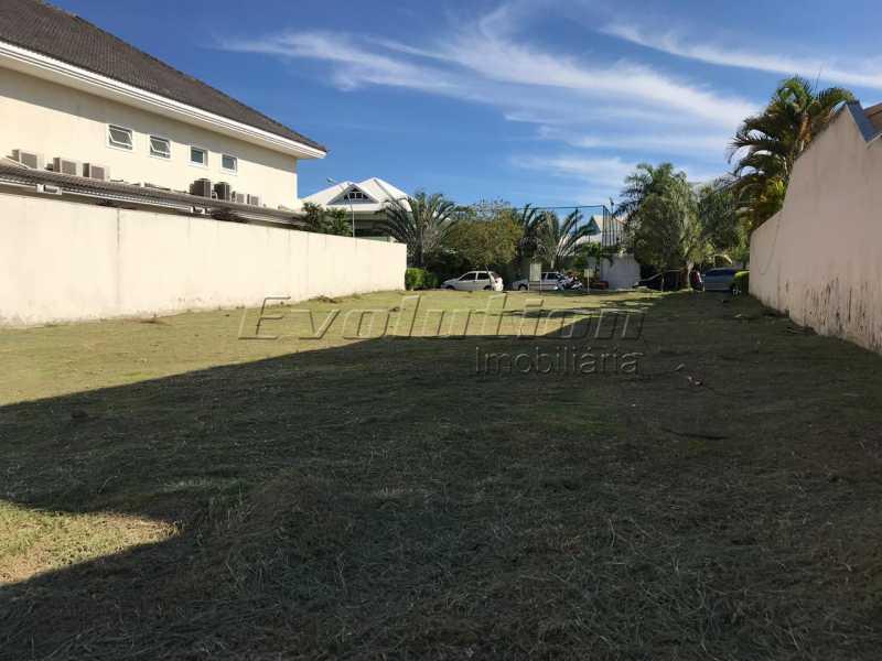 3. - QUINTAS DO RIO - TERRENO - ERUF00001 - 5