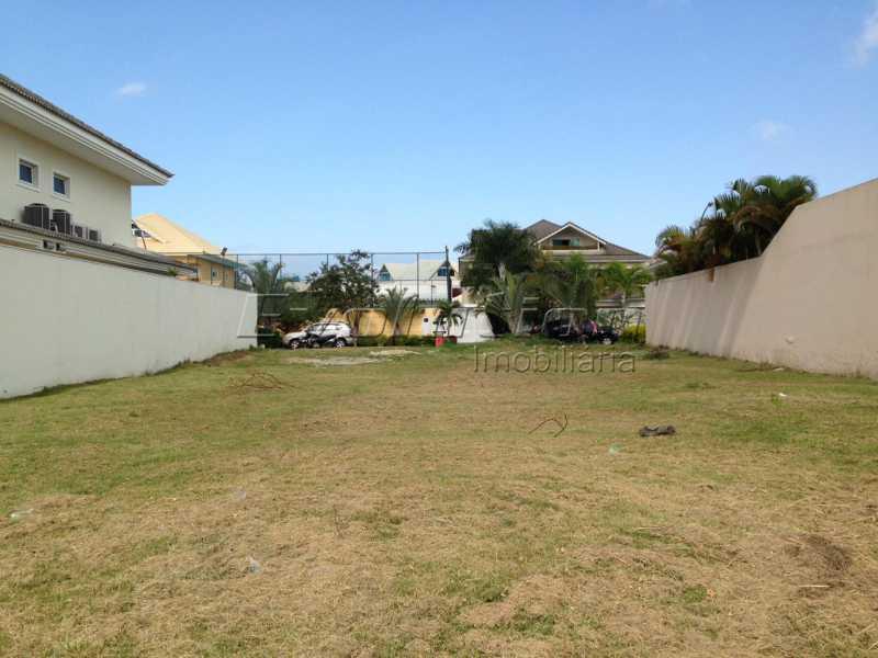 5. - QUINTAS DO RIO - TERRENO - ERUF00001 - 6