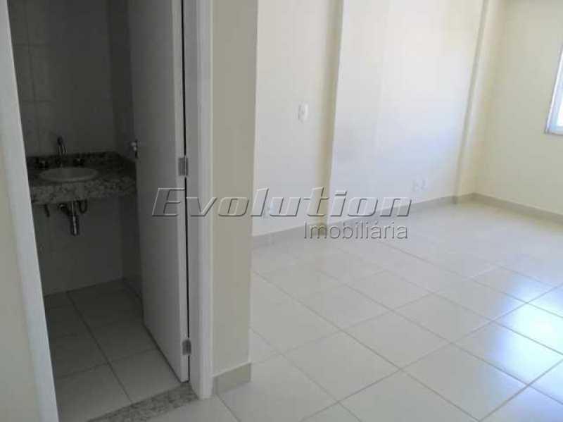 EV 1 - Cobertura 3 quartos à venda Recreio dos Bandeirantes, Zona Oeste,Rio de Janeiro - R$ 1.500.000 - ERCO30010 - 9