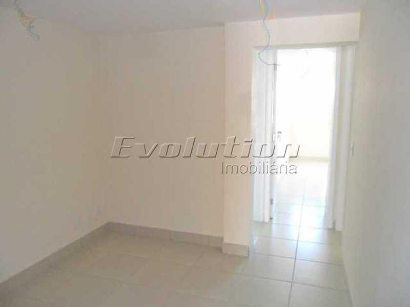 EV 2 - Cobertura 3 quartos à venda Recreio dos Bandeirantes, Zona Oeste,Rio de Janeiro - R$ 1.500.000 - ERCO30010 - 10