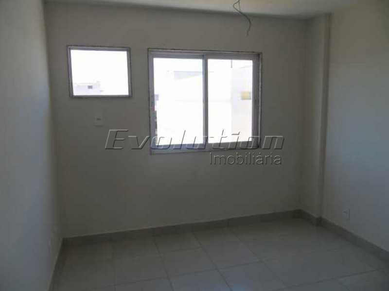 EV 8 - Cobertura 3 quartos à venda Recreio dos Bandeirantes, Zona Oeste,Rio de Janeiro - R$ 1.500.000 - ERCO30010 - 13
