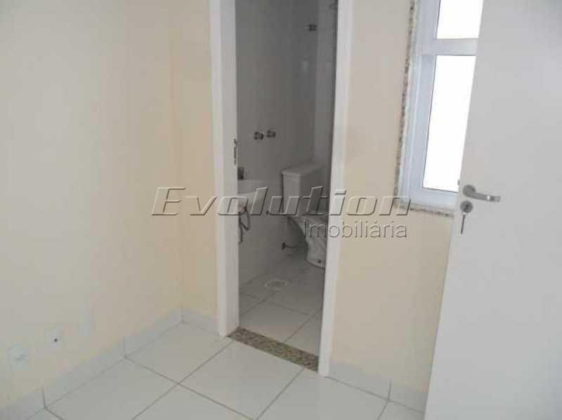 EV 17 - Cobertura 3 quartos à venda Recreio dos Bandeirantes, Zona Oeste,Rio de Janeiro - R$ 1.500.000 - ERCO30010 - 18