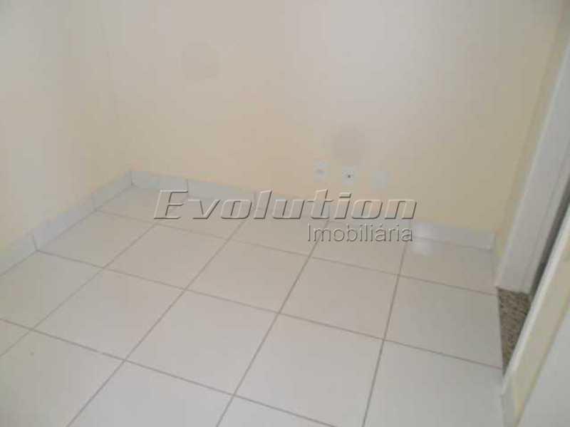EV 18 - Cobertura 3 quartos à venda Recreio dos Bandeirantes, Zona Oeste,Rio de Janeiro - R$ 1.500.000 - ERCO30010 - 19