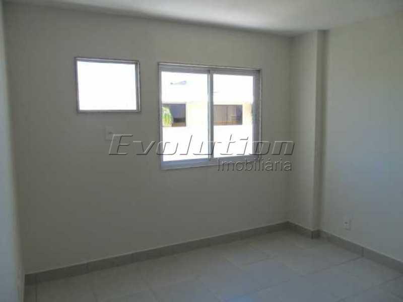 EV 20 - Cobertura 3 quartos à venda Recreio dos Bandeirantes, Zona Oeste,Rio de Janeiro - R$ 1.500.000 - ERCO30010 - 21
