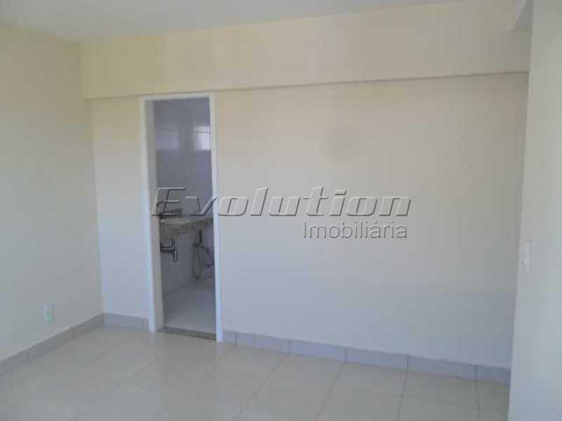 EV 22 - Cobertura 3 quartos à venda Recreio dos Bandeirantes, Zona Oeste,Rio de Janeiro - R$ 1.500.000 - ERCO30010 - 23