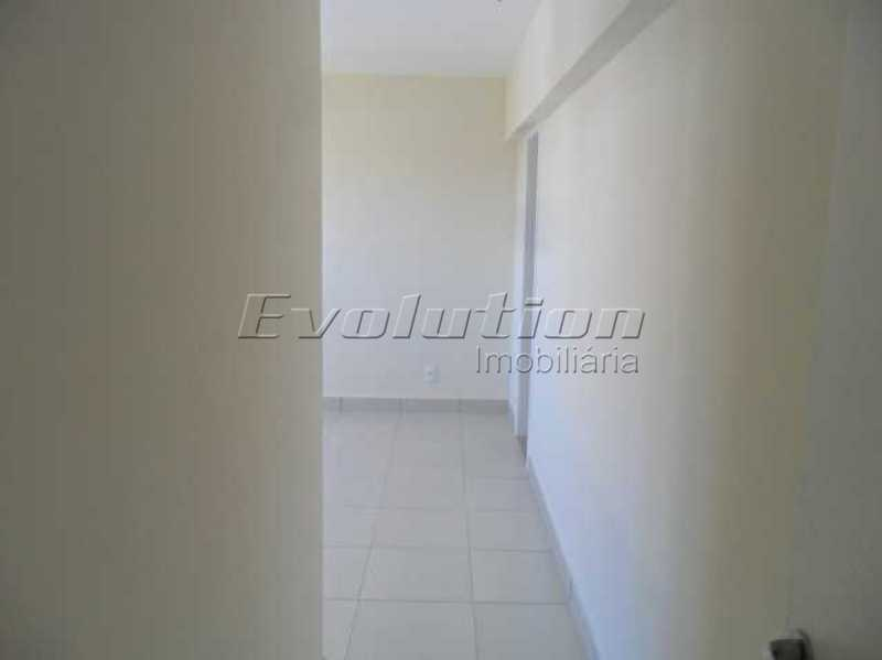 EV 23 - Cobertura 3 quartos à venda Recreio dos Bandeirantes, Zona Oeste,Rio de Janeiro - R$ 1.500.000 - ERCO30010 - 24