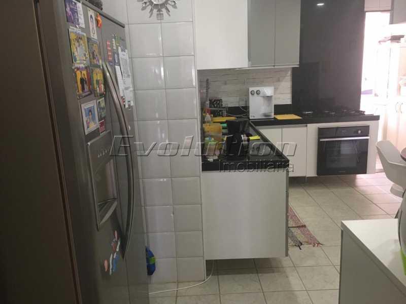 EV 22. - Cobertura 3 quartos à venda Recreio dos Bandeirantes, Zona Oeste,Rio de Janeiro - R$ 1.250.000 - ERCO30012 - 16