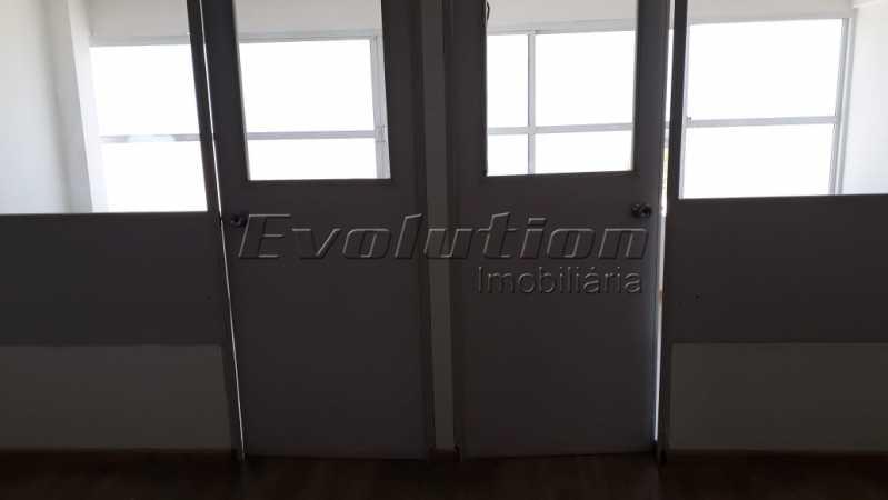 EV 9. - Sala Comercial 180m² à venda Recreio dos Bandeirantes, Zona Oeste,Rio de Janeiro - R$ 1.250.000 - ERSL00005 - 9