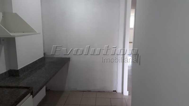 EV 14. - Sala Comercial 180m² à venda Recreio dos Bandeirantes, Zona Oeste,Rio de Janeiro - R$ 1.250.000 - ERSL00005 - 14