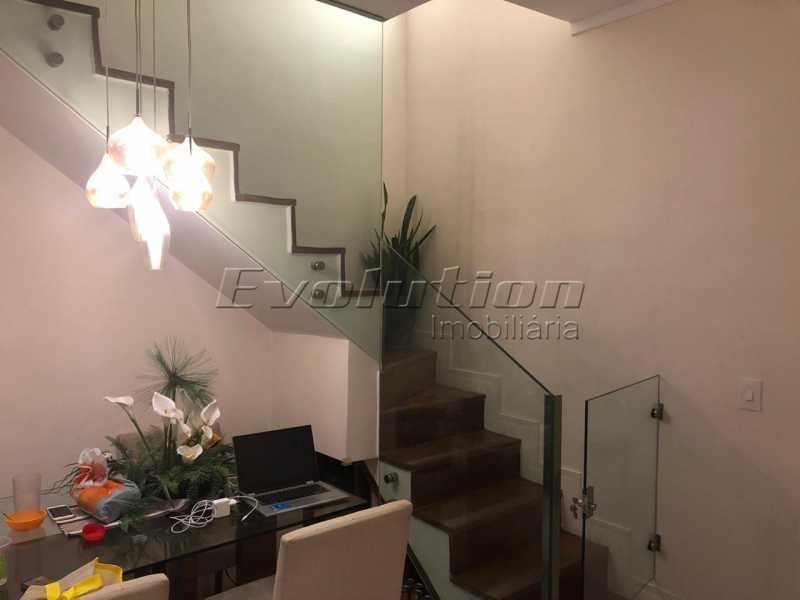 EV 3. - Cobertura 3 quartos à venda Recreio dos Bandeirantes, Zona Oeste,Rio de Janeiro - R$ 950.000 - ERCO30016 - 7