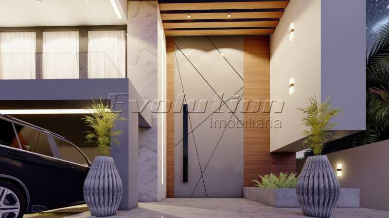 cd35db86-fd6e-4988-a300-2ad0d0 - Casa em Condomínio 6 quartos à venda Barra da Tijuca, Zona Oeste,Rio de Janeiro - R$ 5.500.000 - EBCN60005 - 5
