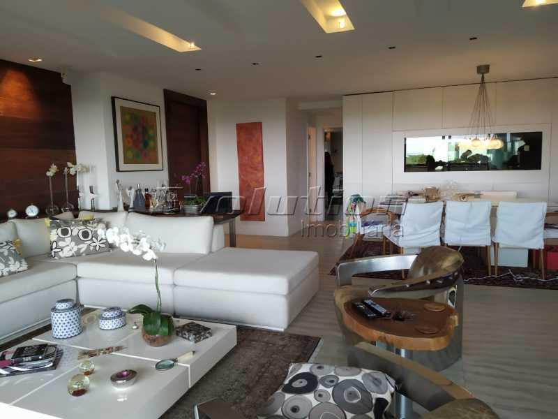997b641f-70dd-4b2e-bdf3-63a86d - Apartamento 3 quartos à venda Abolição, Zona Oeste,Rio de Janeiro - R$ 3.000.000 - EBAP30011 - 4