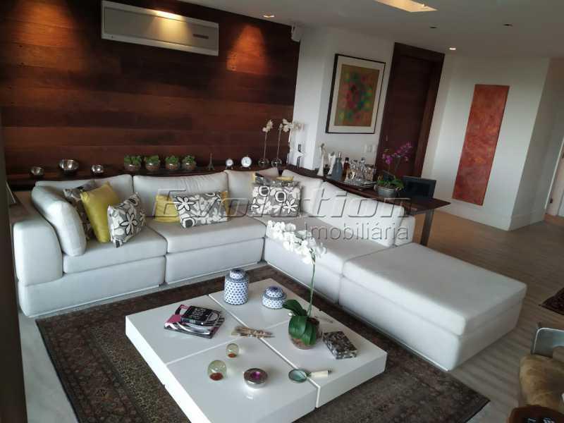 2fb413c9-0fef-4a6b-bc4f-9b4bb0 - Apartamento 3 quartos à venda Abolição, Zona Oeste,Rio de Janeiro - R$ 3.000.000 - EBAP30011 - 5