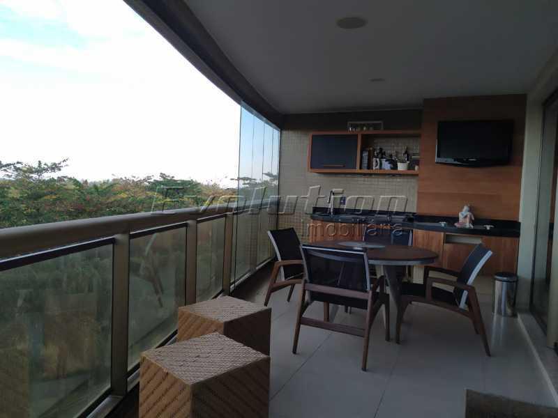 e0f57ce4-5a93-4864-82af-67de72 - Apartamento 3 quartos à venda Abolição, Zona Oeste,Rio de Janeiro - R$ 3.000.000 - EBAP30011 - 11