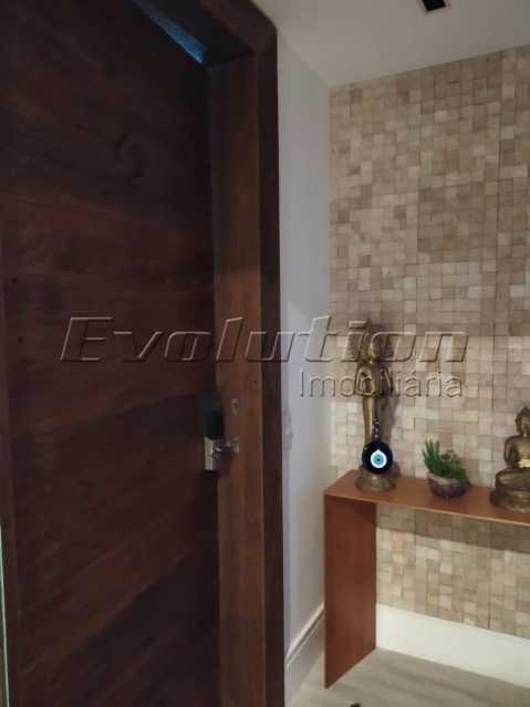 ebea2cc4-1867-4540-9818-b6b05c - Apartamento 3 quartos à venda Abolição, Zona Oeste,Rio de Janeiro - R$ 3.000.000 - EBAP30011 - 3