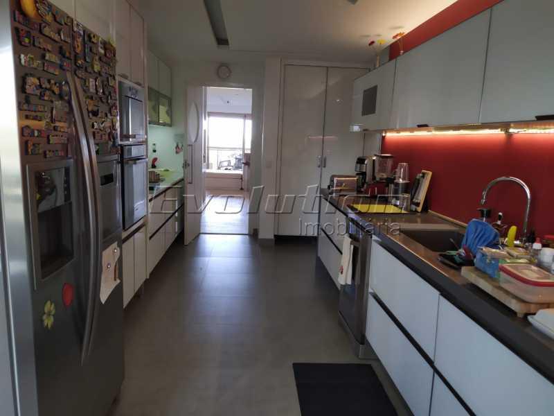 2b567553-3486-4535-a400-b55122 - Apartamento 3 quartos à venda Abolição, Zona Oeste,Rio de Janeiro - R$ 3.000.000 - EBAP30011 - 18
