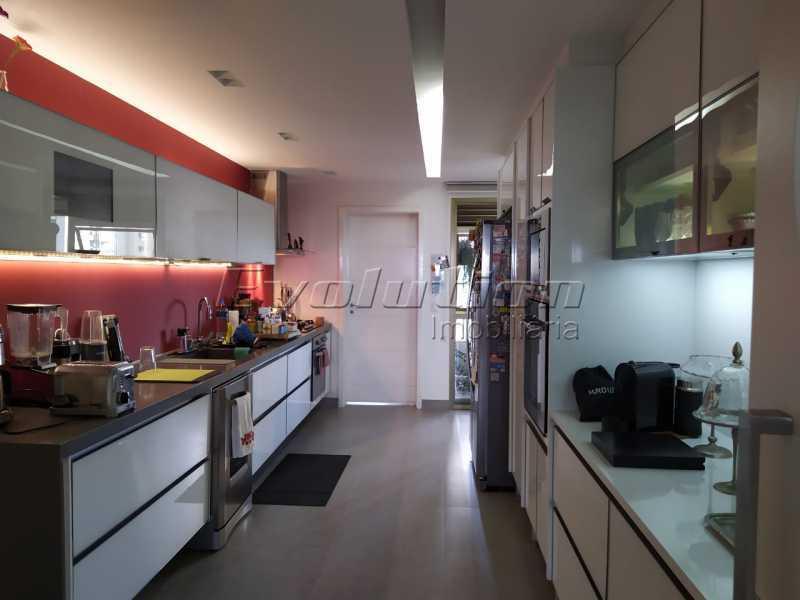 3a35139e-a422-4cfd-82e1-6fabfd - Apartamento 3 quartos à venda Abolição, Zona Oeste,Rio de Janeiro - R$ 3.000.000 - EBAP30011 - 19