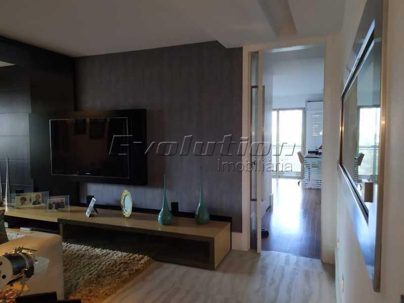 9ab4cc4d-c53f-4e54-aa8a-c00766 - Apartamento 3 quartos à venda Abolição, Zona Oeste,Rio de Janeiro - R$ 3.000.000 - EBAP30011 - 13