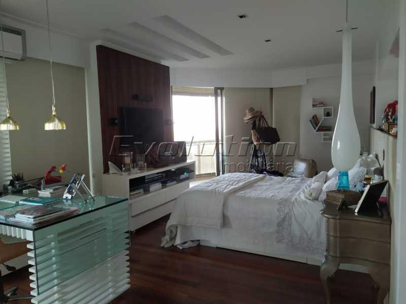 47dbf57a-9d00-49d3-942c-9cf693 - Apartamento 3 quartos à venda Abolição, Zona Oeste,Rio de Janeiro - R$ 3.000.000 - EBAP30011 - 21
