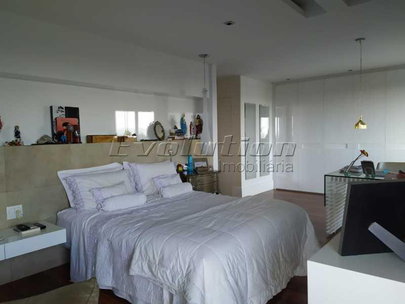 e29e7d1e-0ca1-4ccd-99f3-9bbcb8 - Apartamento 3 quartos à venda Abolição, Zona Oeste,Rio de Janeiro - R$ 3.000.000 - EBAP30011 - 22