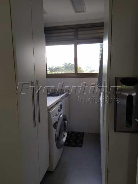 4fd663eb-566c-4cc6-aaab-553906 - Apartamento 3 quartos à venda Abolição, Zona Oeste,Rio de Janeiro - R$ 3.000.000 - EBAP30011 - 31