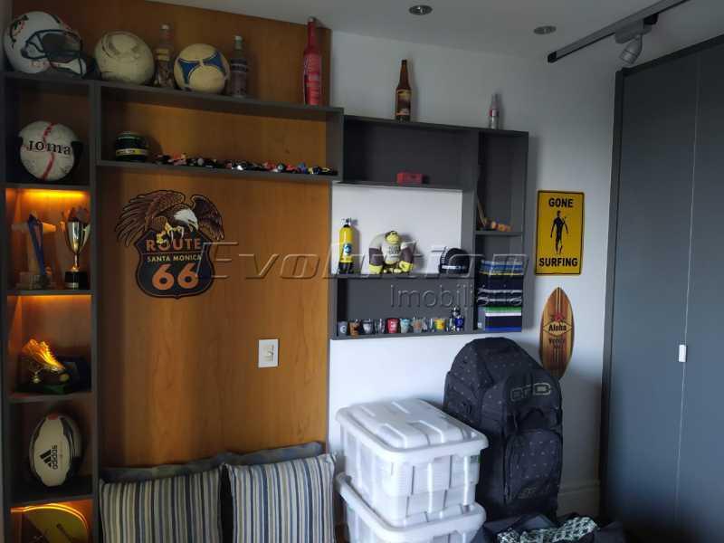 da1a841e-6f79-4be7-86d1-3d81df - Apartamento 3 quartos à venda Abolição, Zona Oeste,Rio de Janeiro - R$ 3.000.000 - EBAP30011 - 29