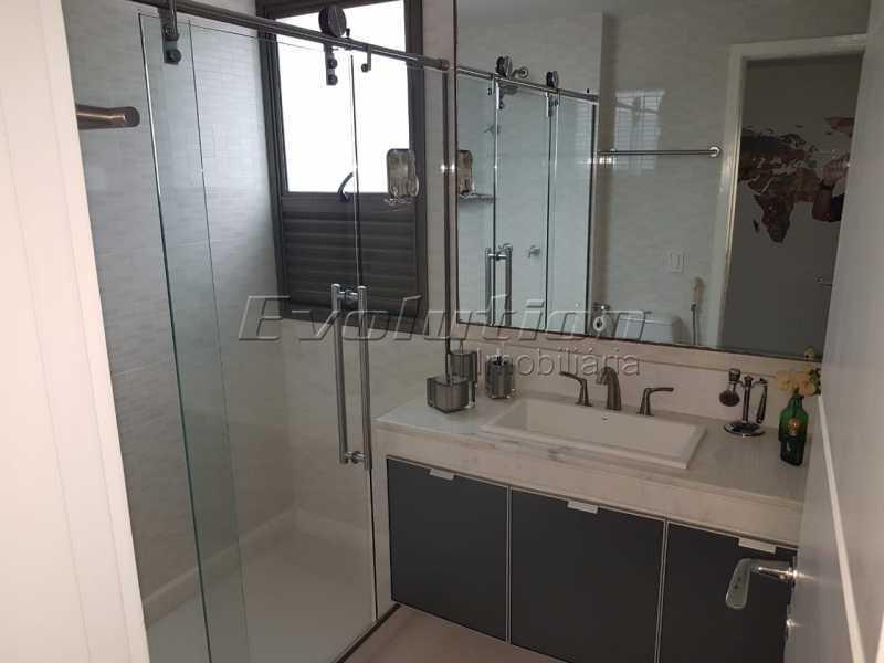 sui - Apartamento 3 quartos à venda Abolição, Zona Oeste,Rio de Janeiro - R$ 3.000.000 - EBAP30011 - 27