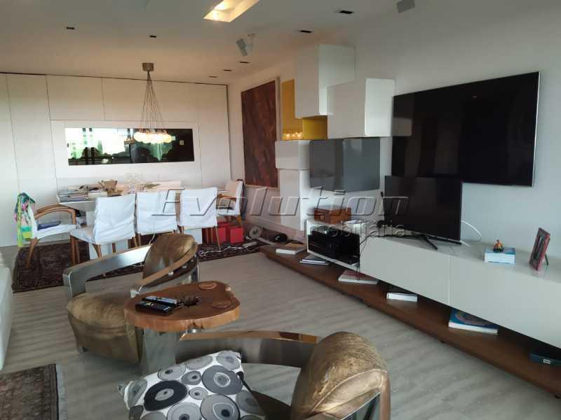 2afa709f-22d8-49d0-ab83-e2b7a4 - Apartamento 3 quartos à venda Abolição, Zona Oeste,Rio de Janeiro - R$ 3.000.000 - EBAP30011 - 7