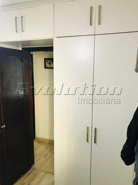 4b750294-0855-4d78-817d-52d0d5 - Cobertura 3 quartos à venda Recreio dos Bandeirantes, Zona Oeste,Rio de Janeiro - R$ 499.000 - EBCO30006 - 6