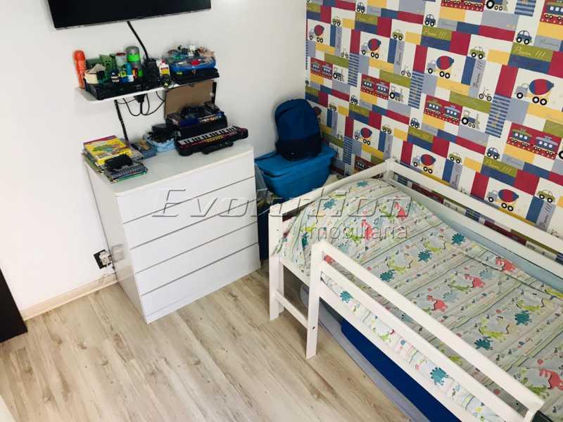 c55afca6-6f14-4dd4-a5ad-373562 - Cobertura 3 quartos à venda Recreio dos Bandeirantes, Zona Oeste,Rio de Janeiro - R$ 499.000 - EBCO30006 - 13