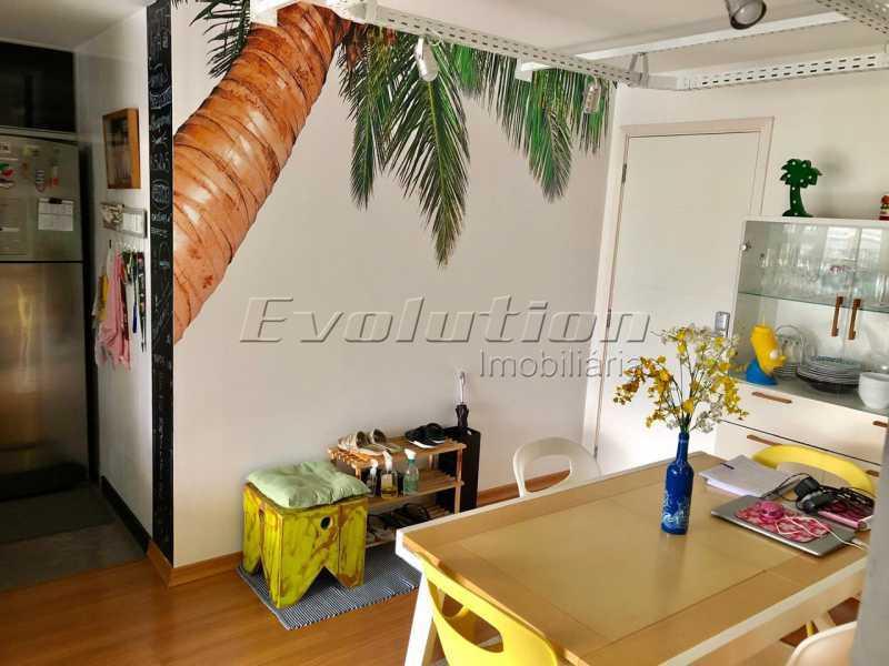 5dba1b0d-9536-4c42-b62b-b6adca - Apartamento 3 quartos à venda Recreio dos Bandeirantes, Zona Oeste,Rio de Janeiro - R$ 590.000 - EBAP30012 - 5
