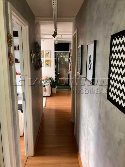 513b1224-505e-4911-a5f7-40140a - Apartamento 3 quartos à venda Recreio dos Bandeirantes, Zona Oeste,Rio de Janeiro - R$ 590.000 - EBAP30012 - 8