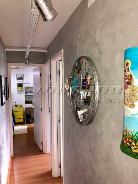 e09b9124-f3b7-48cd-911d-2adbfb - Apartamento 3 quartos à venda Recreio dos Bandeirantes, Zona Oeste,Rio de Janeiro - R$ 590.000 - EBAP30012 - 9