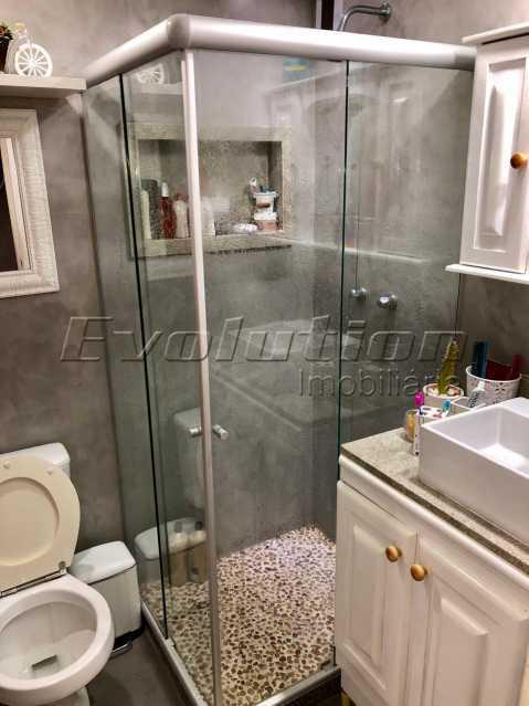 5d5345b4-e230-4331-843a-9d0ffa - Apartamento 3 quartos à venda Recreio dos Bandeirantes, Zona Oeste,Rio de Janeiro - R$ 590.000 - EBAP30012 - 17