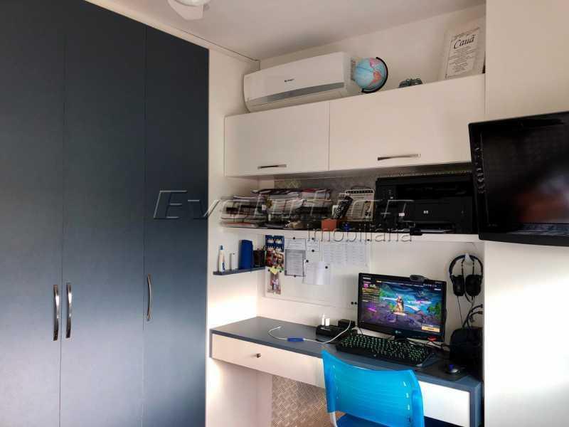 7073f8f9-1b45-4f5a-b4a9-70b8c5 - Apartamento 3 quartos à venda Recreio dos Bandeirantes, Zona Oeste,Rio de Janeiro - R$ 590.000 - EBAP30012 - 26