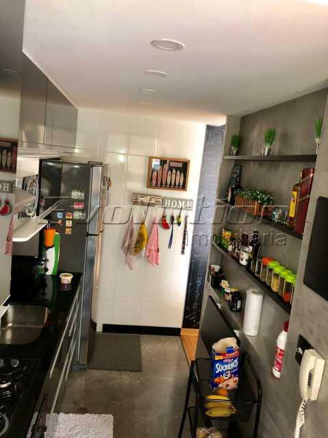 50103e7a-5749-4a8b-8536-788f24 - Apartamento 3 quartos à venda Recreio dos Bandeirantes, Zona Oeste,Rio de Janeiro - R$ 590.000 - EBAP30012 - 12