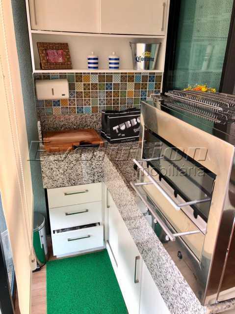 2963885b-f950-42db-a3ff-5518e3 - Apartamento 3 quartos à venda Recreio dos Bandeirantes, Zona Oeste,Rio de Janeiro - R$ 590.000 - EBAP30012 - 28