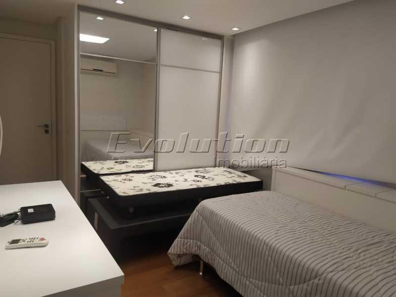 8c3bf964-4287-478a-af14-af6f2e - Cobertura 3 quartos à venda Recreio dos Bandeirantes, Zona Oeste,Rio de Janeiro - R$ 1.900.000 - EBCO30007 - 18