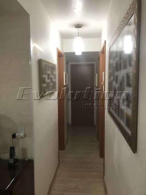 1def695f-f646-41af-88b6-7add80 - Apartamento 3 quartos à venda Barra da Tijuca, Zona Oeste,Rio de Janeiro - R$ 730.000 - EBAP30013 - 13